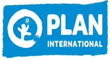 Plan International Liberia