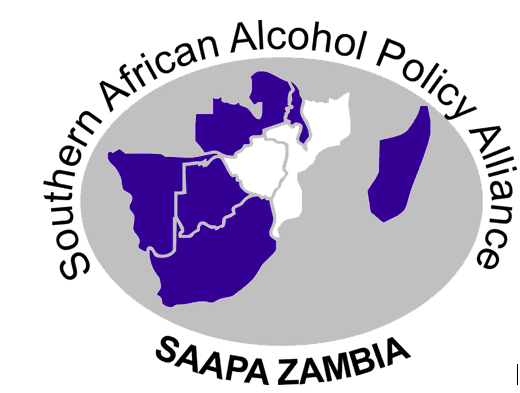 Southern African Alcohol Policy Alliance Zambia