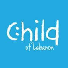 The Lebanese Institute for Child Rights