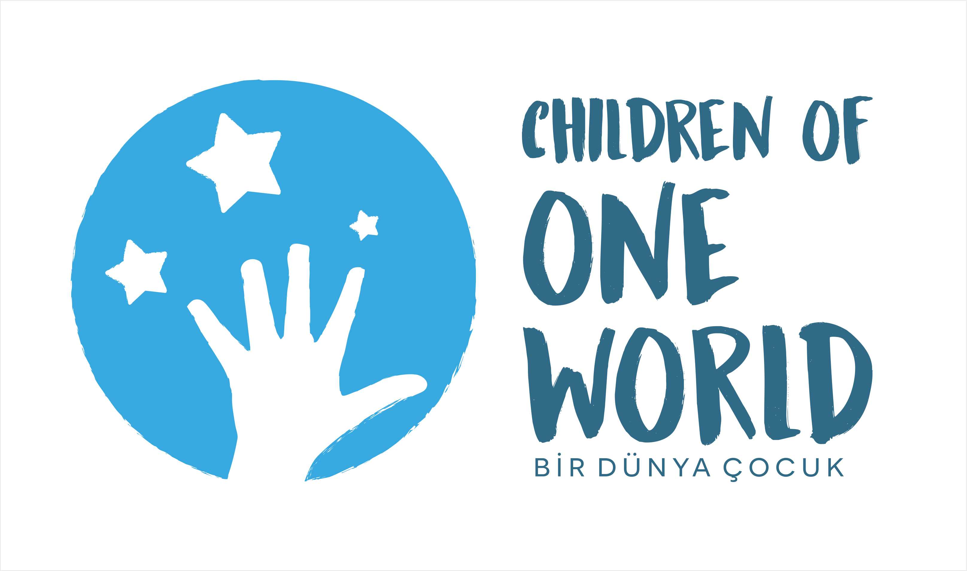 Children of One World