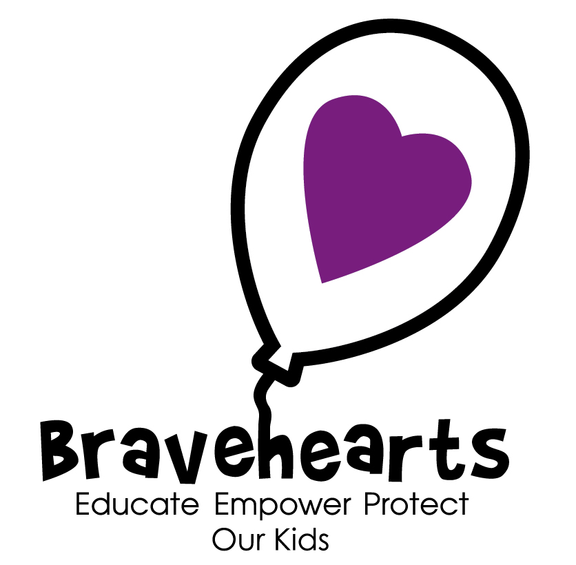 Bravehearts Foundation