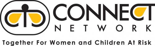 Connect Network