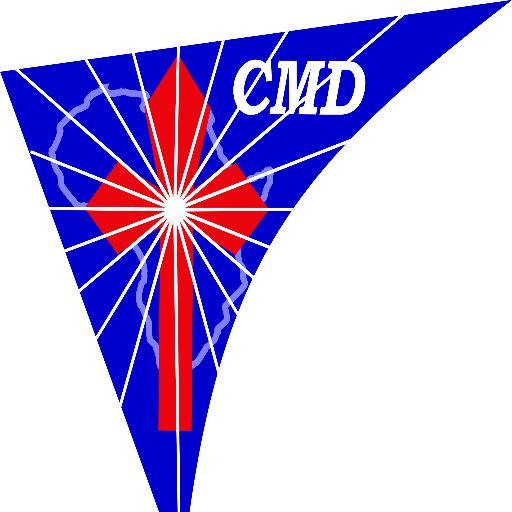 Christian Mission for Development (CMD)