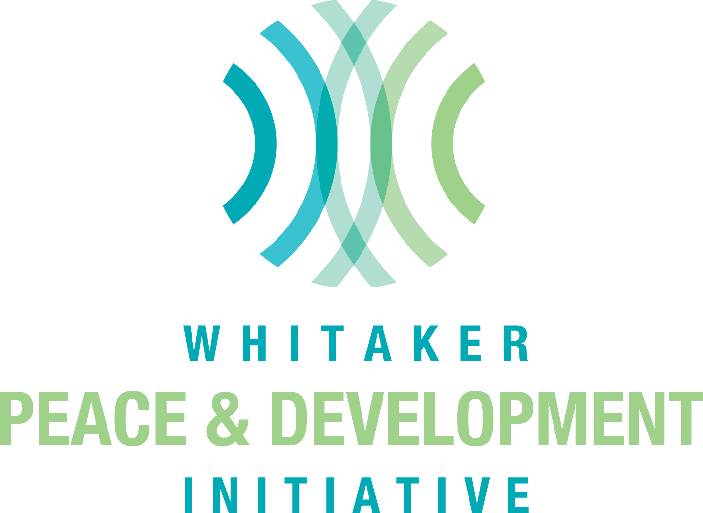 Whitaker Peace & Development Initiative