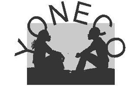 Youth Net and Counselling - YONECO Logo