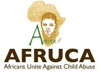 Africans Unite Against Child Abuse (AFRUCA)