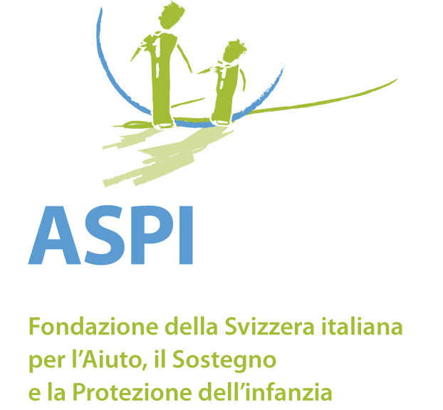 ASPI Foundation