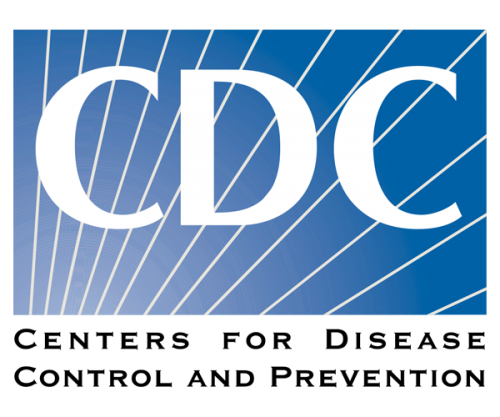 Centers for Disease Control and Prevention (CDC) | End Violence