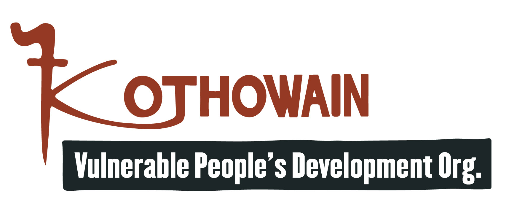 KOTHOWAIN (Vulnerable People's Development Organisation)