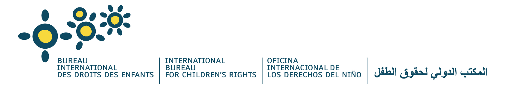 International Bureau for Children's Rights