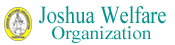 Joshua Welfare Organization