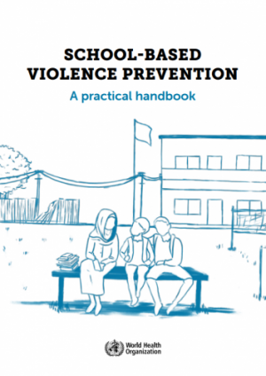 School-based Violence Prevention Handbook